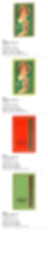 CardsPHONE_2.jpg