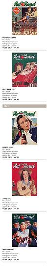 RedBarrel1940-1945PHONE_7.jpg