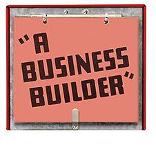 businessbuilder.jpg