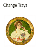 ChangeTrays.png