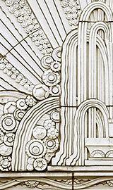 arch detail-crop-u475929.jpg