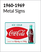 1969Signs.png