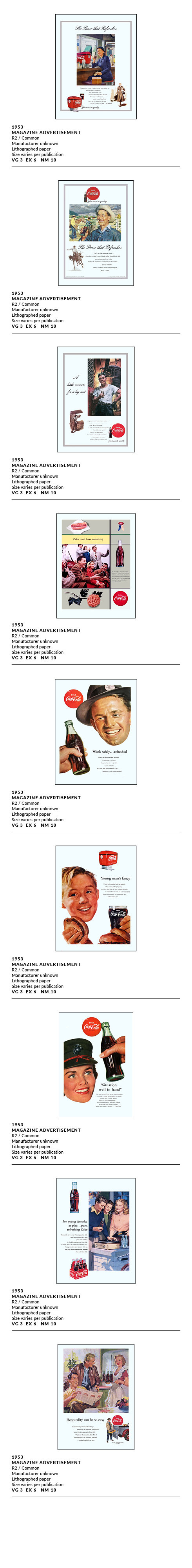 1950-54 Ads7.jpg