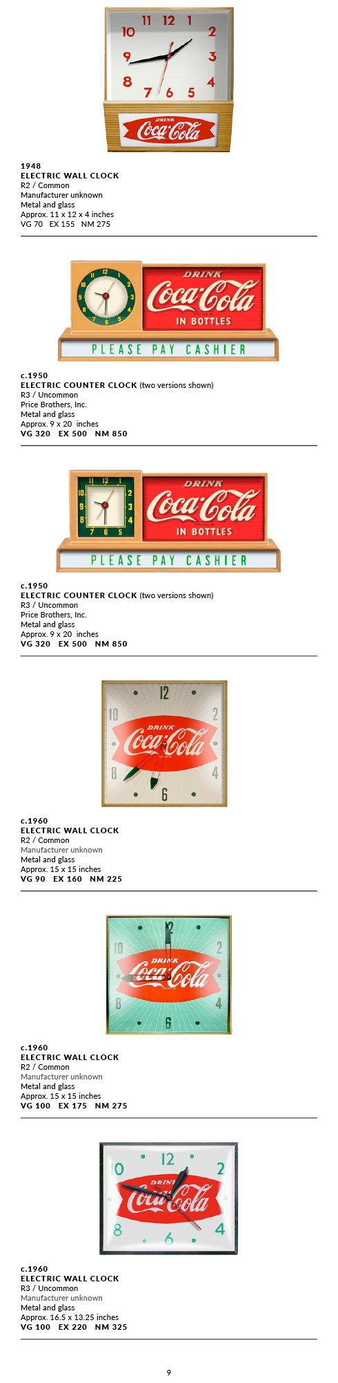 Clocks9.jpg