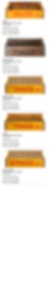 CasesPHONE_9.jpg