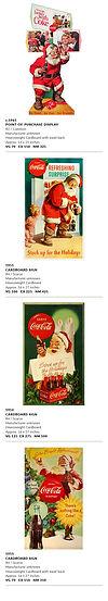 ChristmasPHONE_11.jpg
