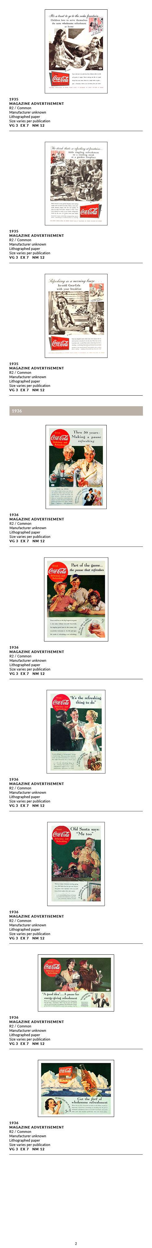 1935-39 Ads2.jpg