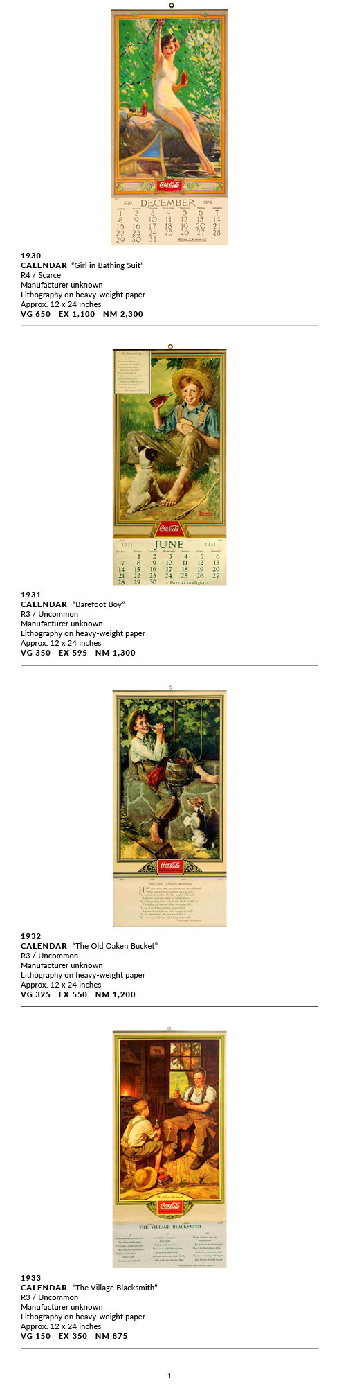 Calendars 1930-1969 (2021).jpg