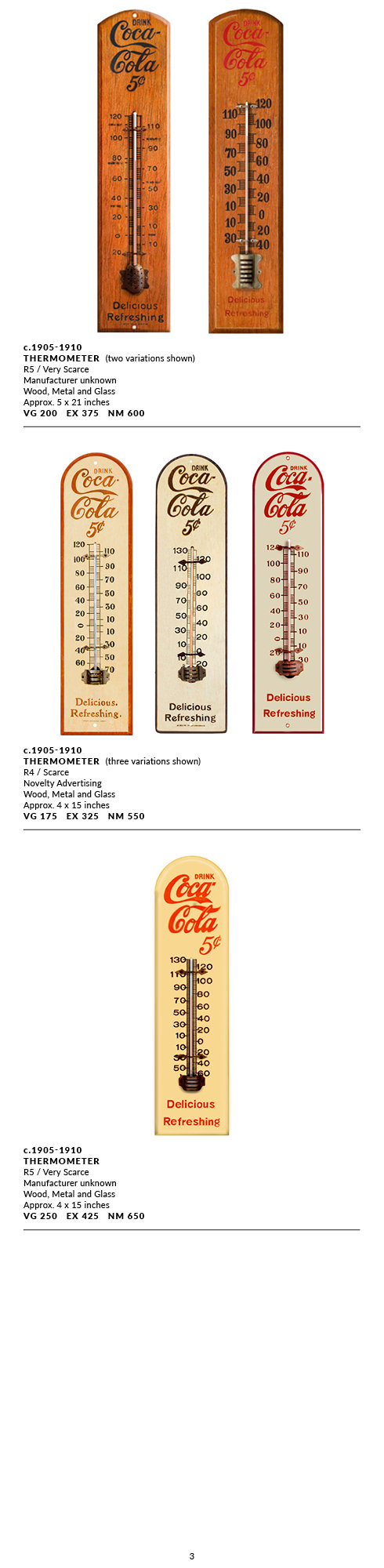 Thermometers copy3.jpg