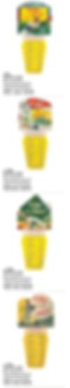 PHONECarton Inserts2.jpg