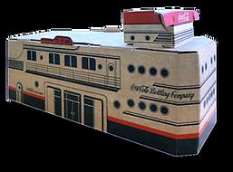 shipmodel-u476121.png