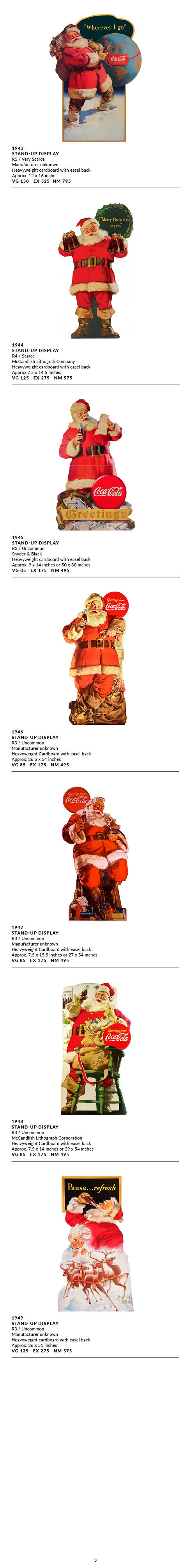 Christmas_3.jpg