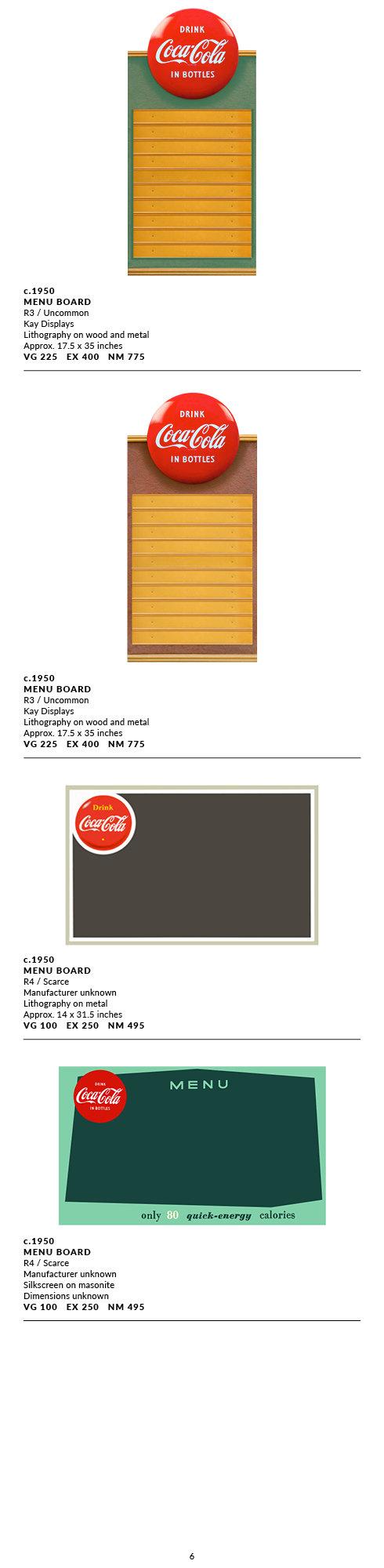 Menu Boards6.jpg