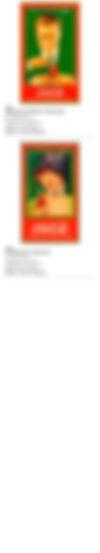 PaperSigns_PHONE_7.jpg