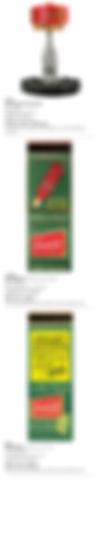 MatchesPHONE_4.jpg