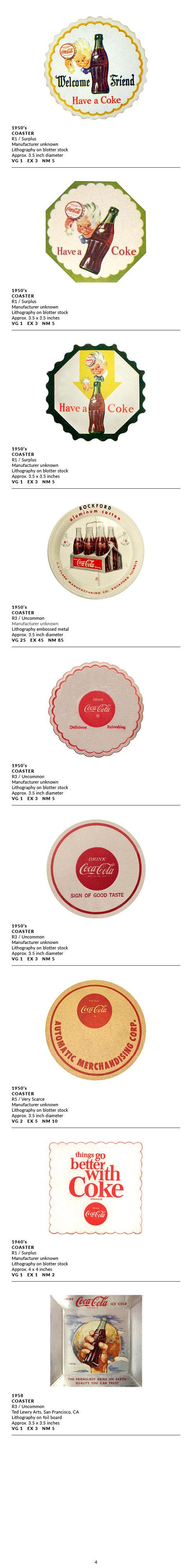 Coasters 4.jpg