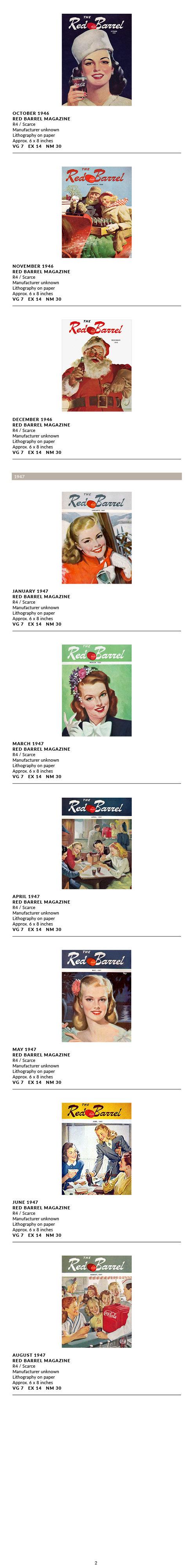 PHONE_RedBarrel_1946-522.jpg