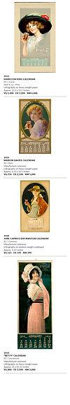 Calendars1910-1929PHONE_3.jpg