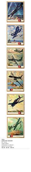 Aviation Cardboards_PHONE_2020_9.jpg