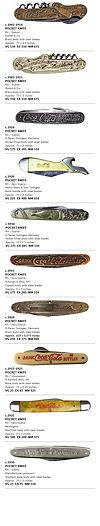 PocketKnives_PHONE.jpg