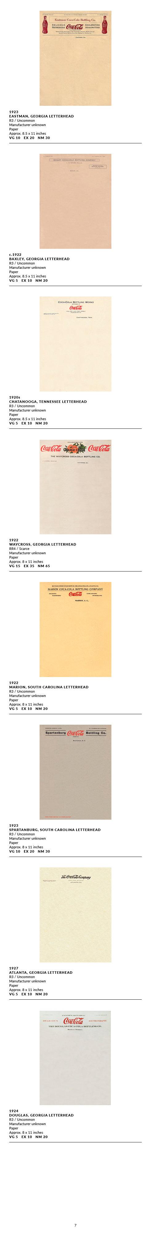 Letterhead7.jpg