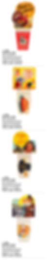 PHONECarton Inserts6.jpg