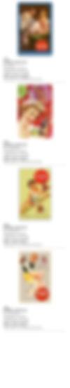 CardsPHONE_7.jpg