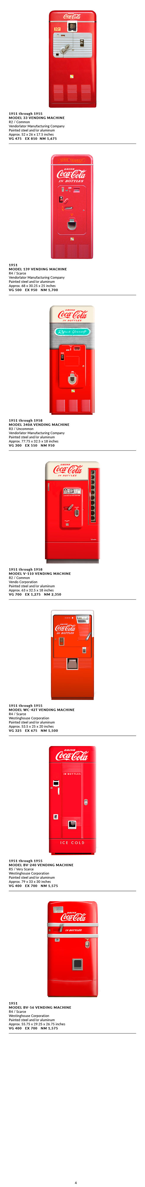 Vending Machines4.jpg