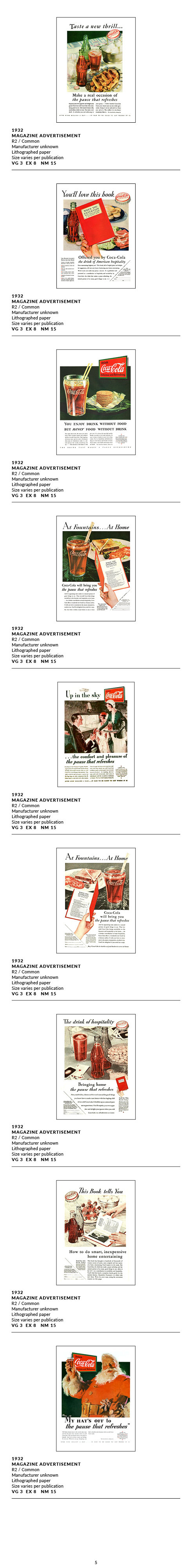 1930-34 Ads5.jpg