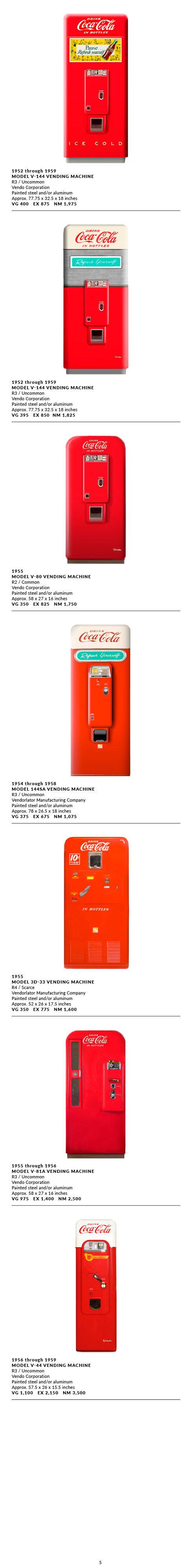 Vending Machines5.jpg