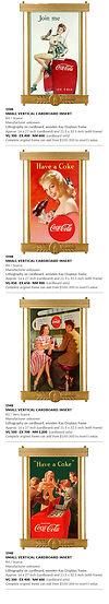 40s small vert cardbrsPHONE_13.jpg