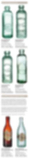 BottlesPHONE_.jpg