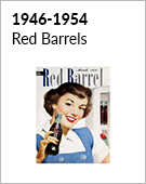 54 Red Barrels.png