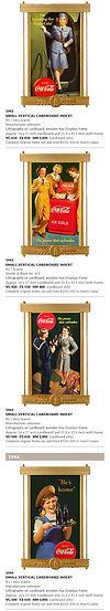 40s small vert cardbrsPHONE_6.jpg