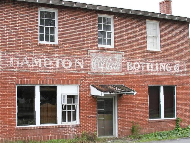 2010- Hampton_SC-Gene Bowker-.jpg