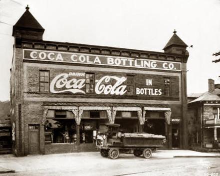 coca_cola_plant_truck_1920_asheville_NC.