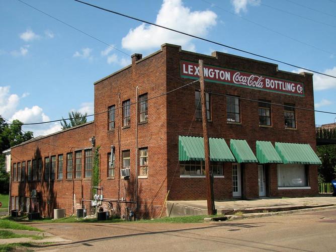 2009 Lexington_MS-Joseph A.jpg
