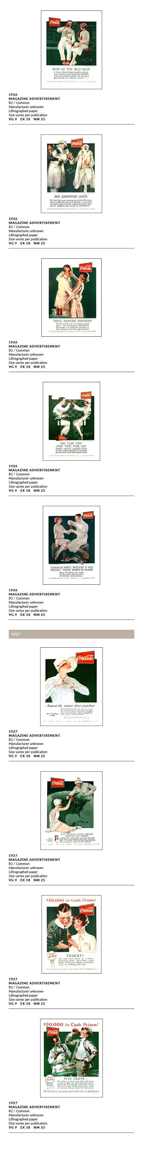 1925-29 Ads_3.jpg