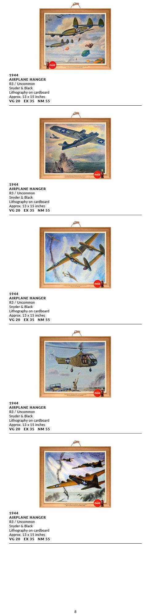 Aviation Cardboards_ DESKTOP_2020_8.jpg