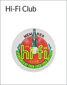 Hi-Fi.png