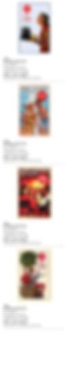 CardsPHONE_10.jpg