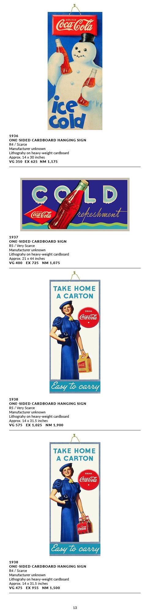 1904-1939RectCardboards (2021)13.jpg