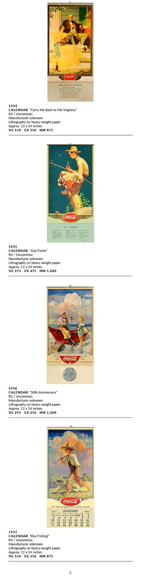 Calendars 1930-1969 (2021)2.jpg