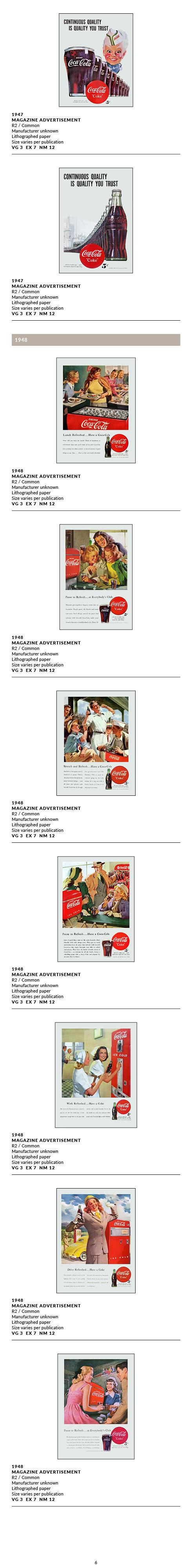 Desktop 1940-49 Ads_6.jpg