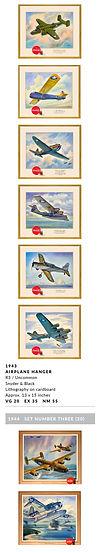 Aviation Cardboards_PHONE_2020_4.jpg