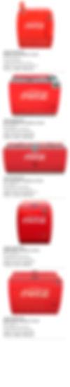 VendingCoolersPHONE_6.jpg