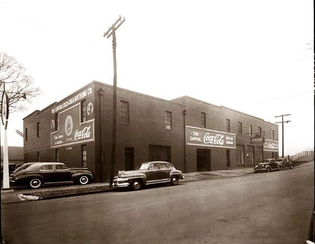 Raleigh, NC 1941.jpg