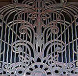 grate above door detail-crop-u474835.jpg