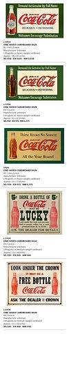 RectCard1904-1939PHONE_2.jpg