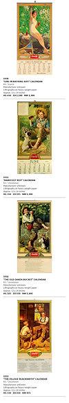 Calendars1930-1969PHONE_.jpg